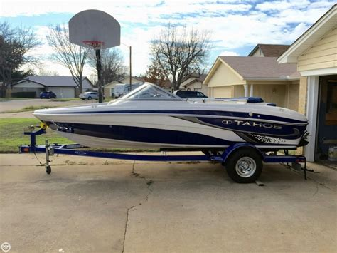 Used Ski Boats For Sale by Page 4 Of 4 For Tahoe Boats For Sale 16ft To 26ft