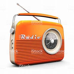 Poste De Radio Vintage : radio vintage photos et plus d 39 images de affaires finance et industrie istock ~ Teatrodelosmanantiales.com Idées de Décoration