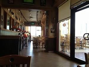 Menu 3 - Picture of Applebee's, Kuwait City - TripAdvisor