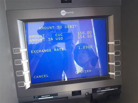 bureau de change bruxelles bureau de change d argent 28 images quand voyager rime