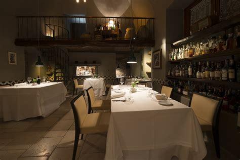illuminazione ristorante quale illuminazione scegliere per il ristorante