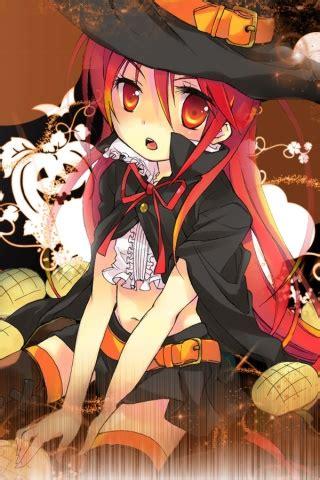 320x480 Anime Wallpaper - anime 320x480 2