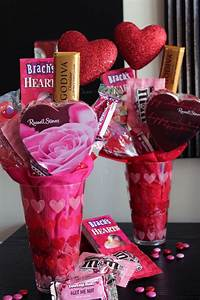 1000+ images about Candy bouquet on Pinterest | Chocolate ...