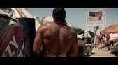 36 THE BAD BATCH Official Trailer 2016 Keanu Reeves Movie ...