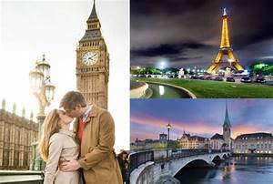 Paras holidays pvt ltd the art of touring in style for Honeymoon packages to london