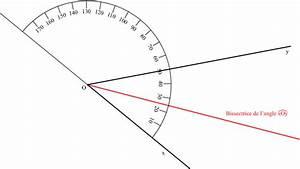 Angle Magique Outil De Construction : image 6msy09i09 reconna tre et construire la bissectrice ~ Dailycaller-alerts.com Idées de Décoration