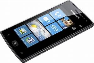 Online Manual  Samsung Omnia M S7530 Smartphone Manual
