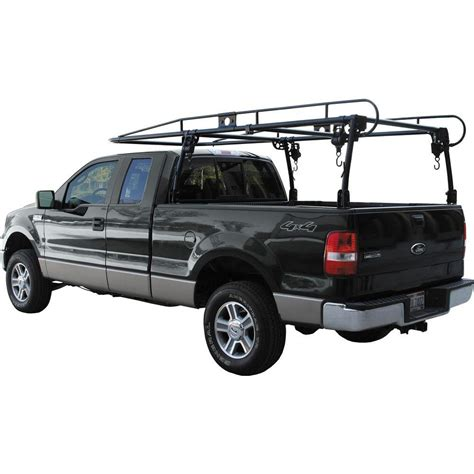 ladder racks for trucks truck ladder rack canada cosmecol