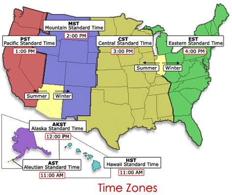 time zone map time zone allo flickr