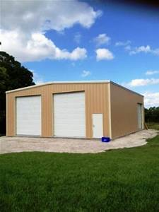 metal building backyard shop steel storage building this With backyard shop buildings