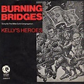 The Mike Curb Congregation* - Burning Bridges / Kelly's ...
