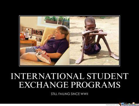 Student Memes - international memes image memes at relatably com