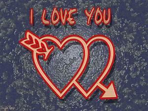 U0645 U0633 U064a U0648  U0643 U0627 U062a Romnci   U0635 U0648 U0631 I Love You