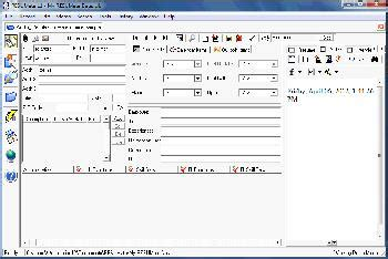 How To Make A Resumate by Resumate Free Version Res10 Exe