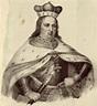 Vytautas Didysis – Vikipedija