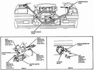 Mitsubishi Lancer 2 0 1994