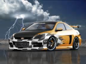 cool sports car wallpaper Online Auto Book