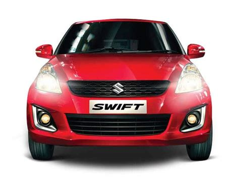 Maruti Swift Lxi Price, Specifications, Review