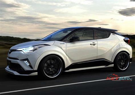2017, 2018, 2019 Ford Price, Release