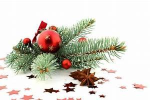 Weihnachten Im Erzgebirge : weihnachten im erzgebirge visit erzgebirge ~ Watch28wear.com Haus und Dekorationen