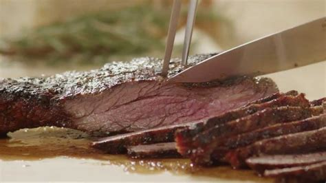 tri tip steak beef recipe how to grill tri tip steaks youtube