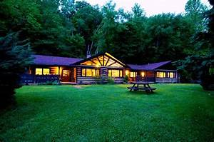 whisperwood farm bb creekwalk inn and honeymoon cabins With honeymoon suites in pigeon forge tn
