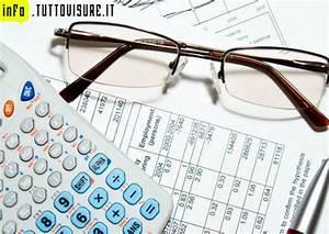 Modello 730 2014, come ottenere il rimborso immediato dei crediti Informazioni TuttoVisure it