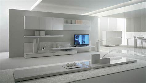 modern tv cabinets for living room modern tv units for living room