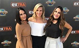 The Bella Twins Talk 'Total Bellas,' House Rules and ...