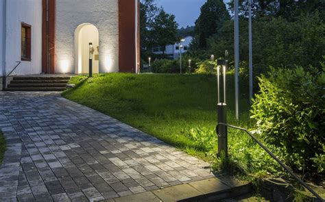 outdoor solar lighting ideas 5 ideas for garden lighting theydesign net theydesign net 3881