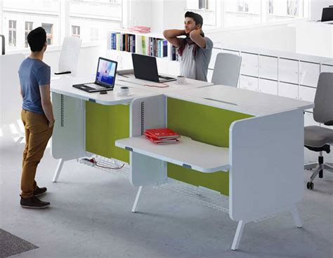 stand up office desk the best stand up office desk