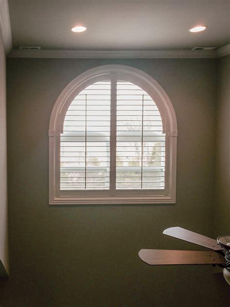 plantation shutters installation  nashville tn classic