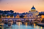 Rome travel | Italy - Lonely Planet