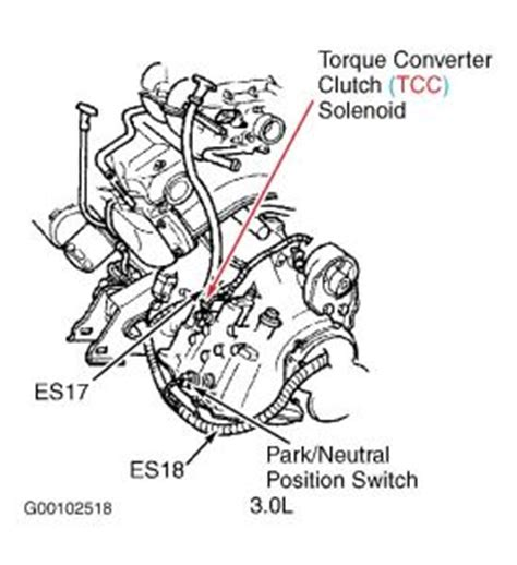 small engine repair training 1998 plymouth grand voyager electronic valve timing 1998 plymouth voyager service engine soon light my service engine