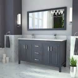 best 25 double sink vanity ideas on pinterest