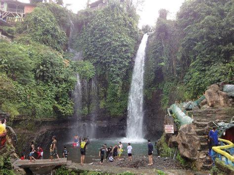 waterfalls  visit  jakarta indoindians