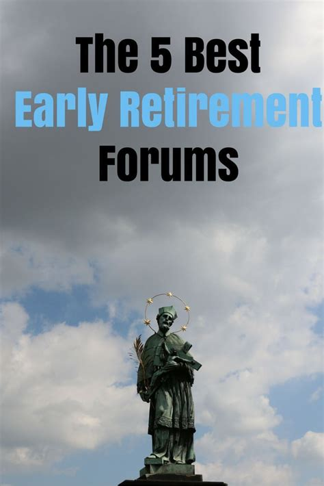 17 best ideas about early retirement on