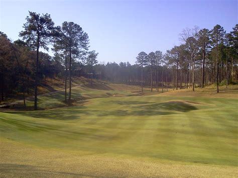 emergent fertilizer pre golf course club spring poa annua maintenance creek control goosegrass herbicide