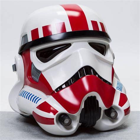 anovos star wars ep iv   hope imperial shock trooper