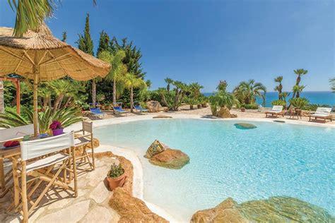 Appartamenti In Sicilia Per Vacanze by Appartamenti E Vacanza Sul Mare In Sicilia Novasol