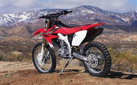 Ducati 1199 Panigale Wallpaper  1920x1080 #35146