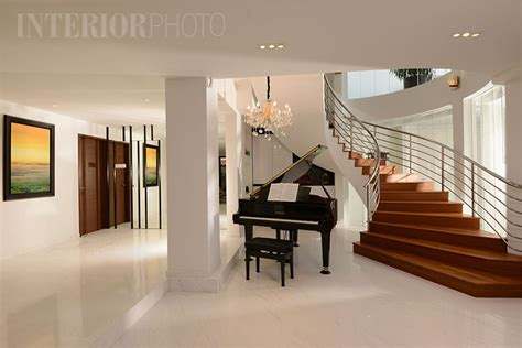 sunset close landed house interiorphoto professional photography  interior designs