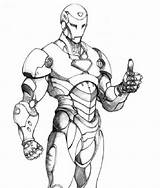 Coloring Boys Awesome Printable Iron Drawing Adults Older Sheets Amazing Charming Helmet Funchap Extraordinary Ironman Mask Popular Getdrawings sketch template