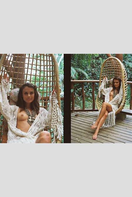 Download Sex Pics Nathalie Kelley Desnuda En Dynasty Ii Nude