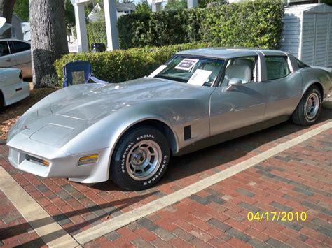 Chevrolet Corvette Forum