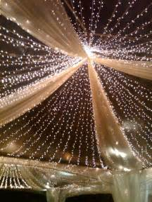 best 25 cheap wedding lighting ideas on - Cheap Wedding Reception Decorations