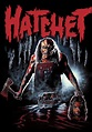 Hatchet (Film) - TV Tropes
