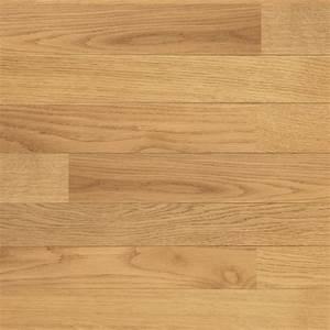 bineau parquet chene premier massif 90x15 With texture parquet bois