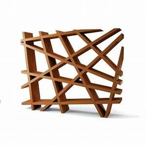 Raumteiler Regal Holz : die besten 17 ideen zu raumteiler regal auf pinterest raumteiler regale raumteiler und ~ Sanjose-hotels-ca.com Haus und Dekorationen