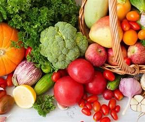Gemüse Richtig Lagern : vegetarische ern hrung genuss und lebensform ~ Whattoseeinmadrid.com Haus und Dekorationen